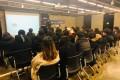 Start-Up! 벤치마킹 프로그램