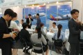 항공산업 진로설계캠프