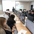 직무중심 맞춤형 취업역량 아카데미(3D프린터 운용기술 자격2급) 프로그램