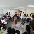 청춘커리어설계 프로그램