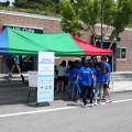 2018학년도 '두드림'과 함께하는 청년고용정책 & 대학일자리본부 홍보 (1차)