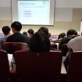 2018학년도 고용노동부 2차 청년고용정책설명회