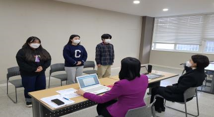 보건계열취업역량강화_2.png