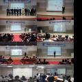 2021 항공일자리 지역별 릴레이 멘토데이(경상권) 프로그램
